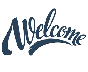 Welcome to the OKRs Blog!