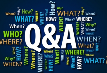 Everyone Should Have OKRs! Q&A with a Googler