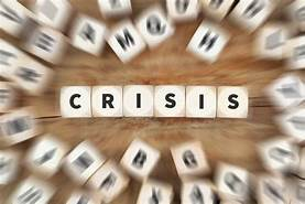 Leveraging OKRs in a Crisis