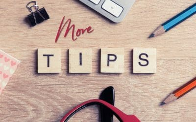 More Tips for OKRs Coaches